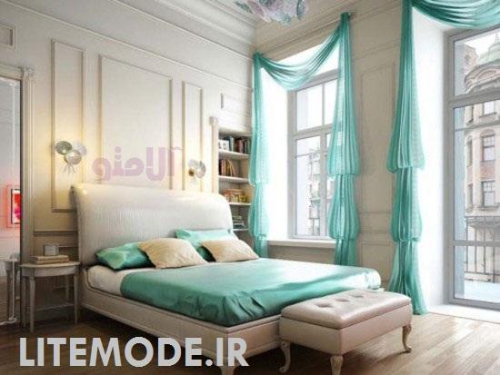 http://rozup.ir/up/fashionlite/mode/modem/ML/www.litemode.ir_5.jpg