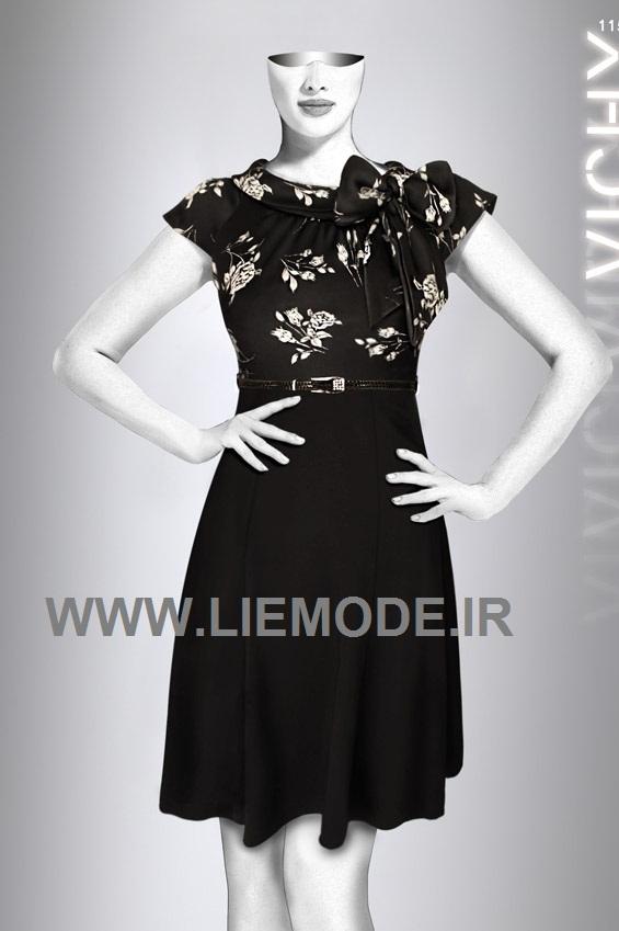 http://rozup.ir/up/fashionlite/mode/modem/O/www.litemode.ir.jpg