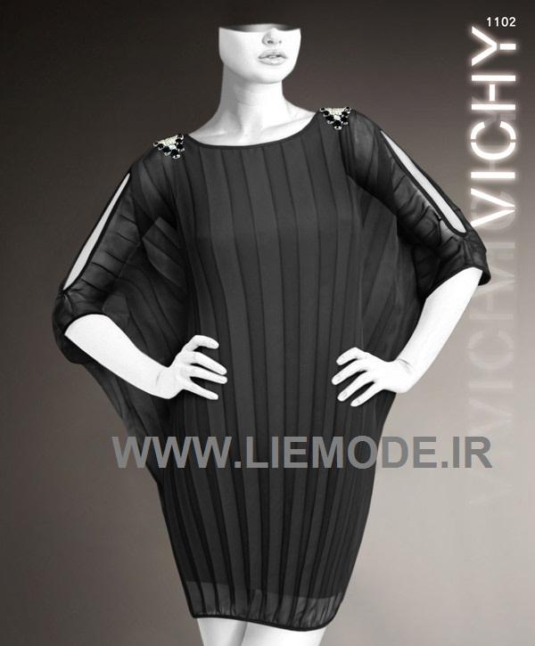 http://rozup.ir/up/fashionlite/mode/modem/O/www.litemode.ir_5.jpg