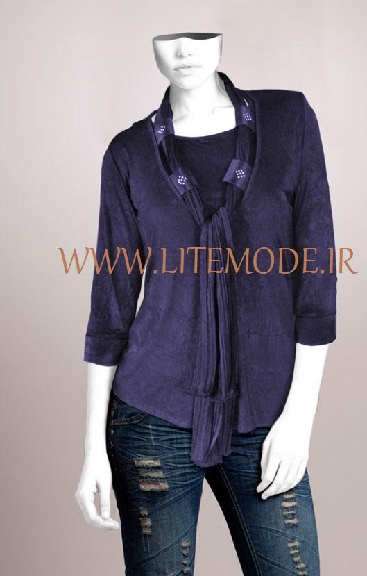 http://rozup.ir/up/fashionlite/mode/modem/T/www.litemode.ir.jpg
