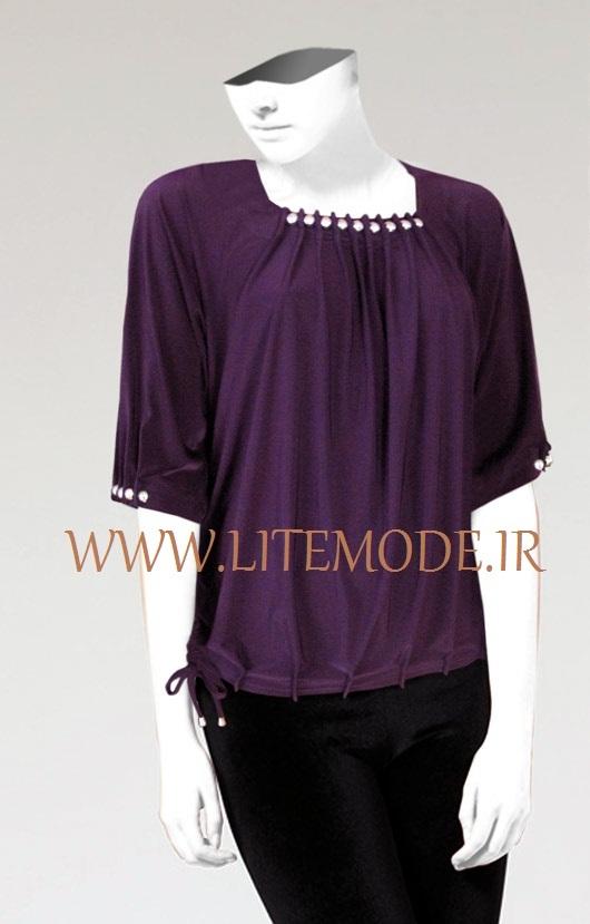 http://rozup.ir/up/fashionlite/mode/modem/T/www.litemode.ir_1.jpg