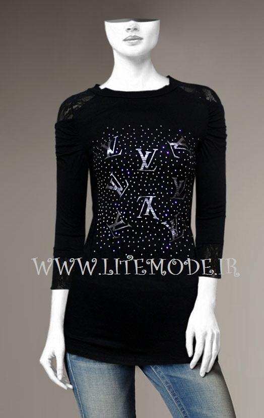 http://rozup.ir/up/fashionlite/mode/modem/T/www.litemode.ir_2.jpg