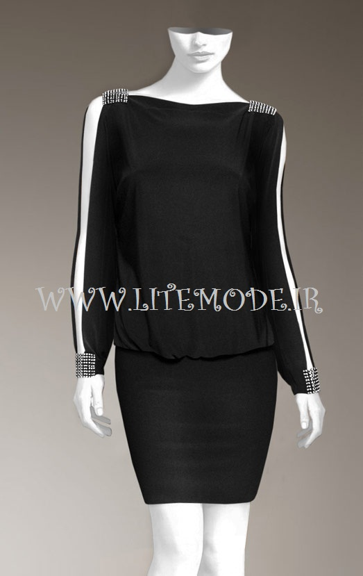 http://rozup.ir/up/fashionlite/mode/modem/T/www.litemode.ir_3.jpg