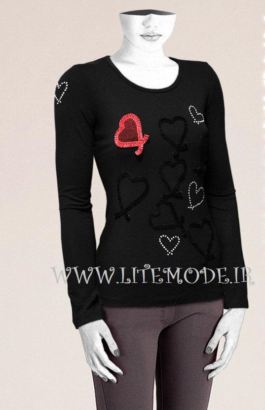 http://rozup.ir/up/fashionlite/mode/modem/T/www.litemode.ir_4.jpg