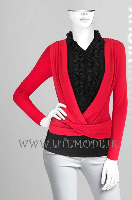 http://rozup.ir/up/fashionlite/mode/modem/T/www.litemode.ir_5.jpg
