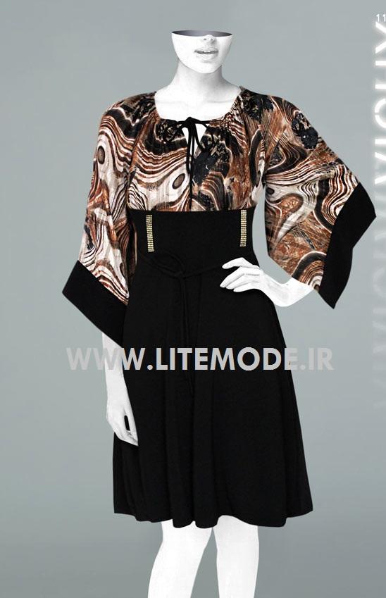 http://rozup.ir/up/fashionlite/mode/modem/U/www.litemode.ir.jpg