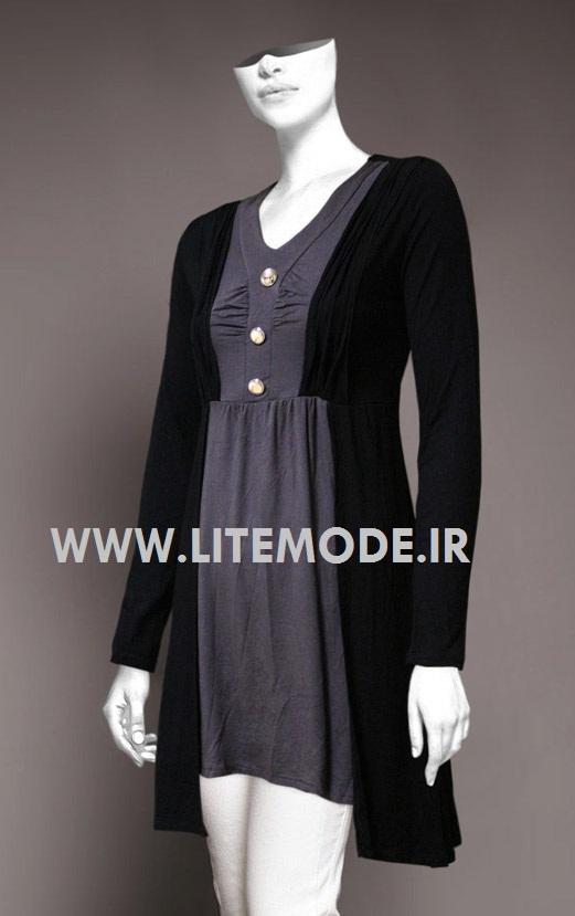 http://rozup.ir/up/fashionlite/mode/modem/U/www.litemode.ir_1.jpg