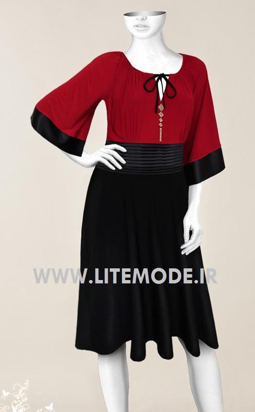 http://rozup.ir/up/fashionlite/mode/modem/U/www.litemode.ir_2.jpg