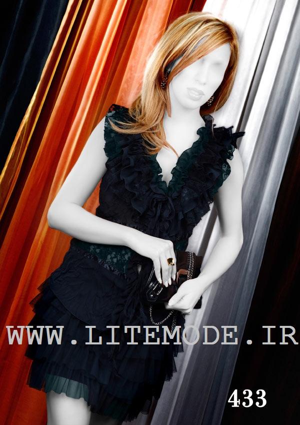 http://rozup.ir/up/fashionlite/mode/modem/modew/www.litemode.ir.jpg