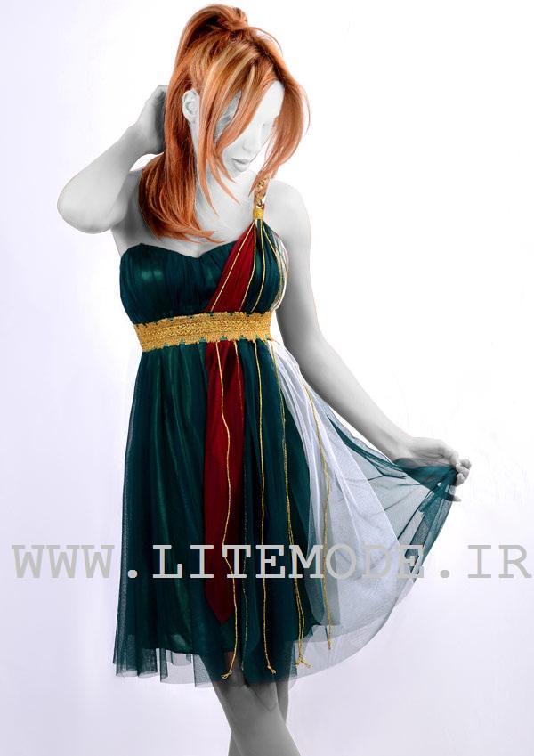 http://rozup.ir/up/fashionlite/mode/modem/modew/www.litemode.ir_1.jpg