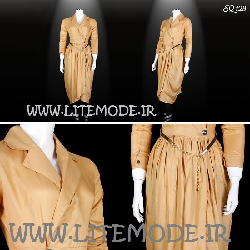 http://rozup.ir/up/fashionlite/mode/modem/wrwW/www.litemode.ir.jpg