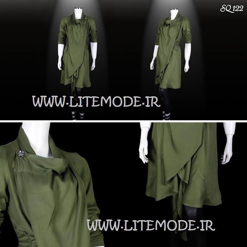 http://rozup.ir/up/fashionlite/mode/modem/wrwW/www.litemode.ir_1.jpg
