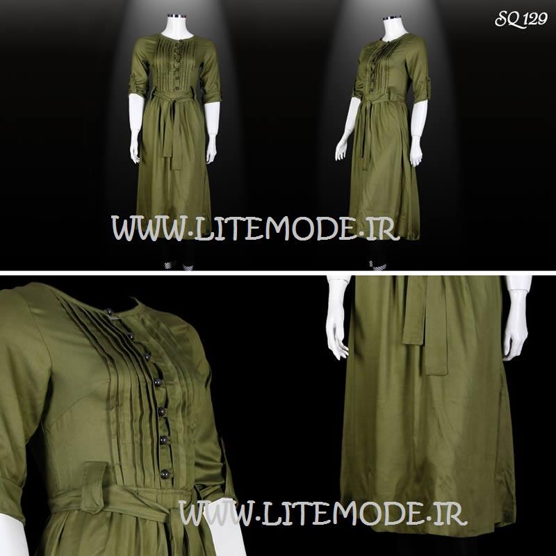 http://rozup.ir/up/fashionlite/mode/modem/wrwW/www.litemode.ir_2.jpg