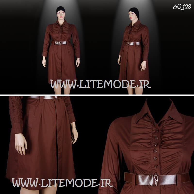 http://rozup.ir/up/fashionlite/mode/modem/wrwW/www.litemode.ir_3.jpg