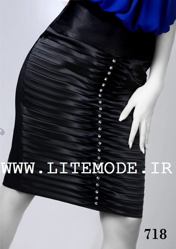 http://rozup.ir/up/fashionlite/mode/modem/www.litemode.ir_1.jpg