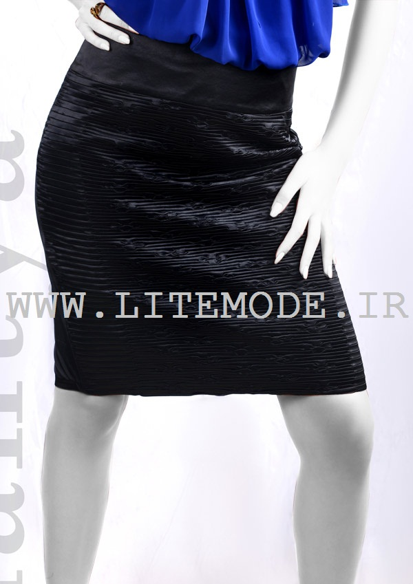 http://rozup.ir/up/fashionlite/mode/modem/www.litemode.ir_2.jpg