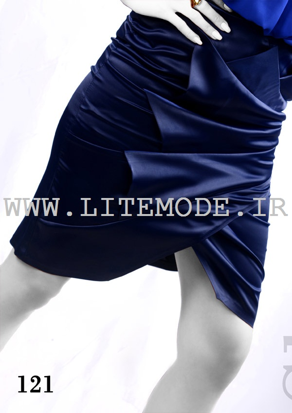 http://rozup.ir/up/fashionlite/mode/modem/www.litemode.ir_3.jpg