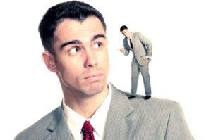 20 ویژگی یک انتقاد را بشناسید