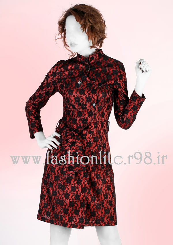 http://rozup.ir/up/fashionlite/mode/w/13_choosingclothes.jpg