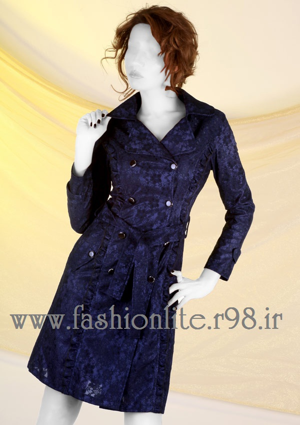 http://rozup.ir/up/fashionlite/mode/w/17_shoe.jpg