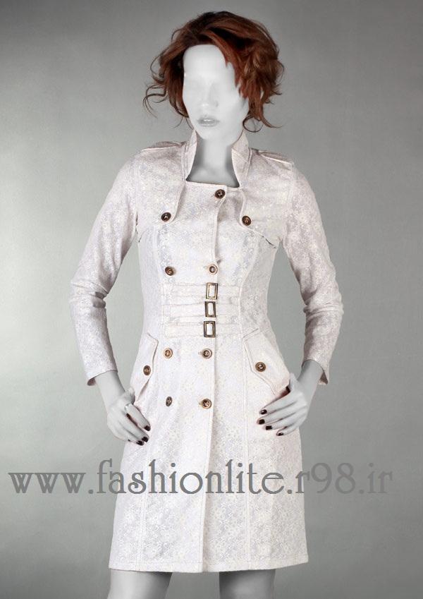 http://rozup.ir/up/fashionlite/mode/w/23_sw.jpg