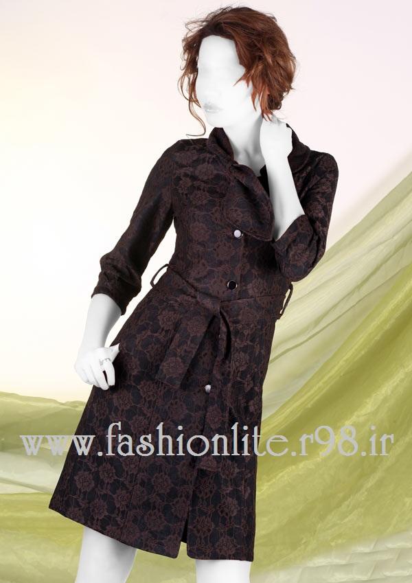 http://rozup.ir/up/fashionlite/mode/w/8_kif.jpg