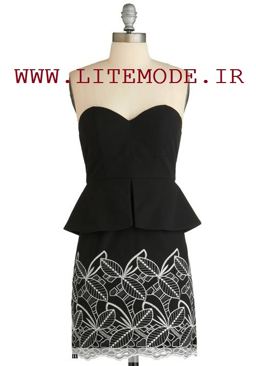 http://rozup.ir/up/fashionlite/mode/wrw/modew/13.jpg