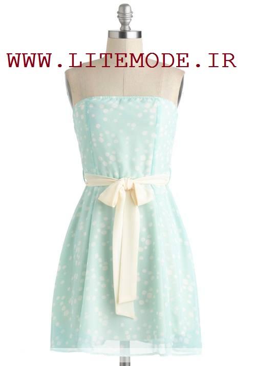 http://rozup.ir/up/fashionlite/mode/wrw/modew/298_.jpg