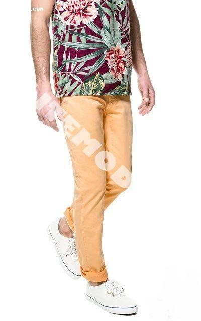 http://rozup.ir/up/fashionlite/pic/like/11/1211.jpg