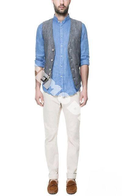 http://rozup.ir/up/fashionlite/pic/like/11/1310.jpg