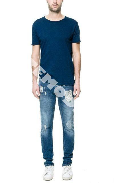 http://rozup.ir/up/fashionlite/pic/like/11/1391.jpg