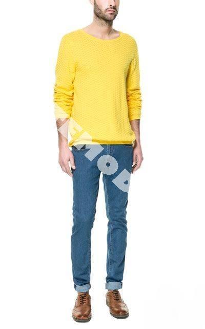http://rozup.ir/up/fashionlite/pic/like/11/144.jpg