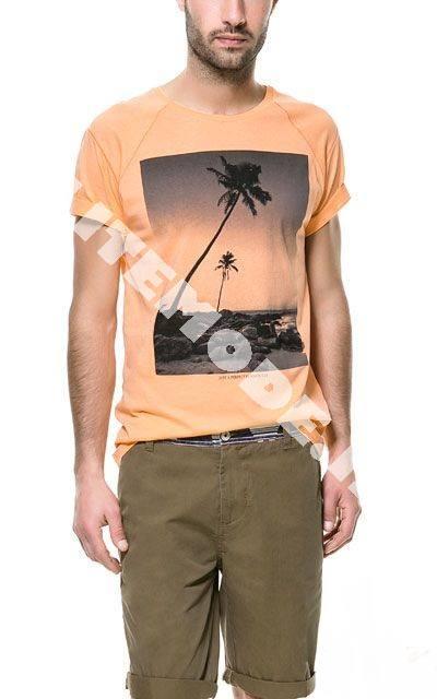 http://rozup.ir/up/fashionlite/pic/like/11/154.jpg