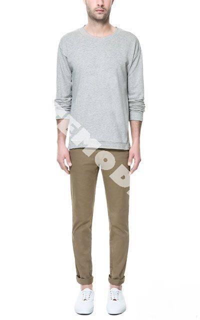 http://rozup.ir/up/fashionlite/pic/like/11/161.jpg