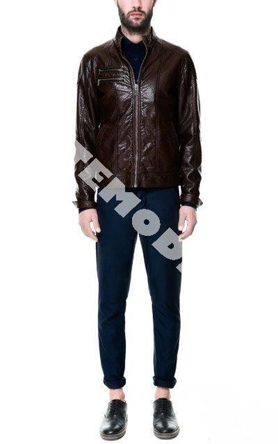 http://rozup.ir/up/fashionlite/pic/like/11/171.jpg