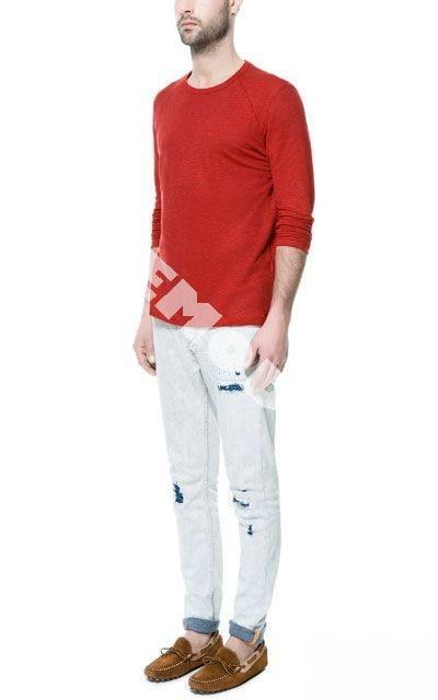 http://rozup.ir/up/fashionlite/pic/like/11/210.jpg