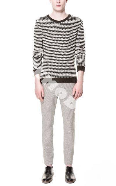 http://rozup.ir/up/fashionlite/pic/like/11/511.jpg