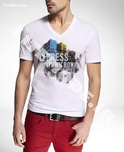 http://rozup.ir/up/fashionlite/pic/like/1213.jpg
