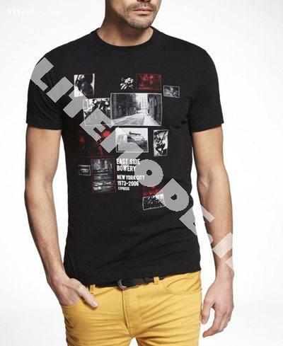 http://rozup.ir/up/fashionlite/pic/like/1501.jpg
