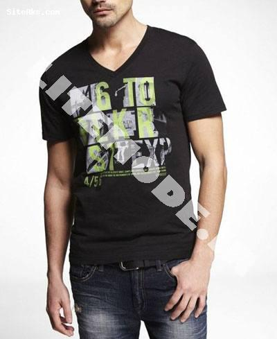 http://rozup.ir/up/fashionlite/pic/like/715.jpg