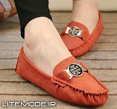 http://rozup.ir/up/fashionlite/pic/like/papi/mo93811.jpg