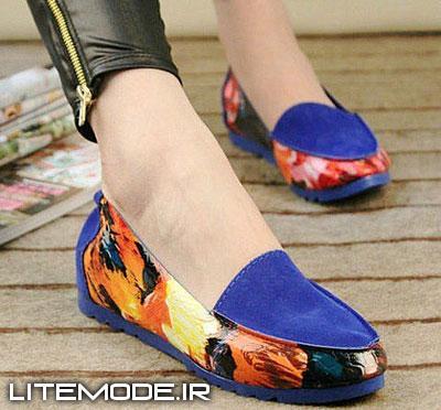 http://rozup.ir/up/fashionlite/pic/like/papi/mo9382.jpg
