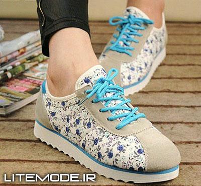 http://rozup.ir/up/fashionlite/pic/like/papi/mo9384.jpg