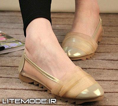 http://rozup.ir/up/fashionlite/pic/like/papi/mo9385.jpg