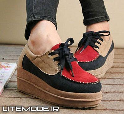 http://rozup.ir/up/fashionlite/pic/like/papi/mo9389.jpg