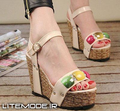 http://rozup.ir/up/fashionlite/pic/like/papi/mo9393.jpg