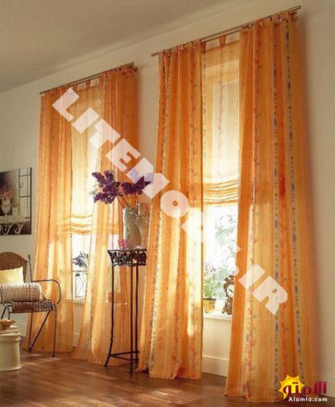 http://rozup.ir/up/fashionlite/pic/like/tmsi/imodel-1435.jpg
