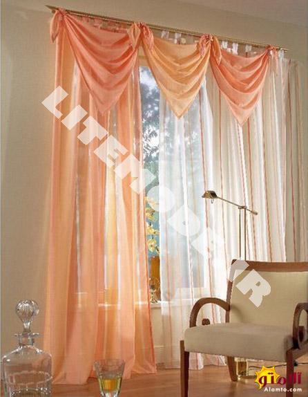 http://rozup.ir/up/fashionlite/pic/like/tmsi/imodel-1530.jpg