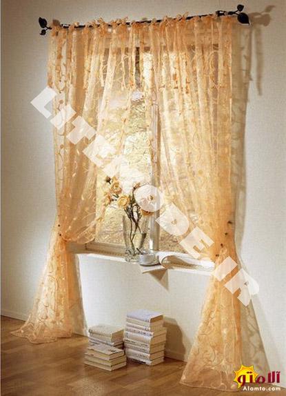 http://rozup.ir/up/fashionlite/pic/like/tmsi/imodel-1625.jpg