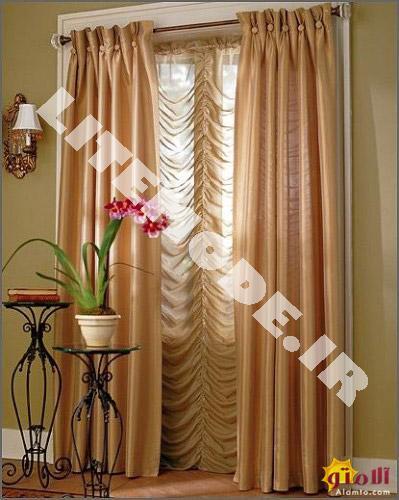 http://rozup.ir/up/fashionlite/pic/like/tmsi/imodel-697.jpg